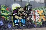 Graffiti_020