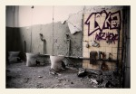 Lost_Places_014