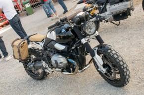 BMW_Motorraddays_2015_08