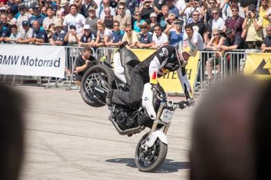 BMW_Motorraddays_2015_16